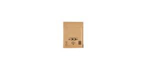 Buste imbottite Mail Lite® Gold C 15x21 cm Avana Conf. 100 pezzi - 103027402 Immagine del prodotto