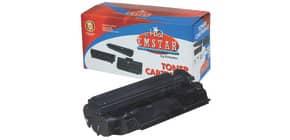 Lasertoner Q2613X EMSTAR H535 Produktbild