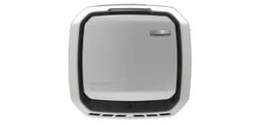 Purificatore d'aria da muro Fellowes Aeramax Pro Am 3 per ambienti fino a 65 m² 50,8x53,3x22,8 cm bianco - 9433401 Immagine del prodotto