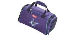 Sporttasche Pegasus Dream Produktbild