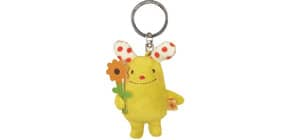 Schlüsselanhänger D.kleine Sonnenschein COPPENRATH 71522 Das kleine Glück Produktbild