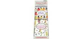 Geschenkbuch Schöne Grüße COPPENRATH 71527 M.Bastin Produktbild