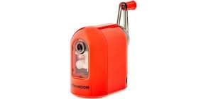 Temperamatite da tavolo a manovella KOH-I-NOOR Mod. SDI153 DAS102 Immagine del prodotto