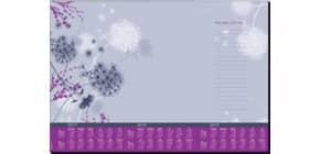 Schreibunterlagenblock Whisper Produktbild