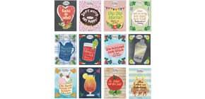 Buch Der kleine Küchenfreund HÖLKER  12Titel Produktbild