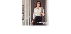 Catalogo generale 2020 - copertina 'Welcome' - scatola 10 pz. - versione senza prezzi - CAT2020-10 Immagine del prodotto