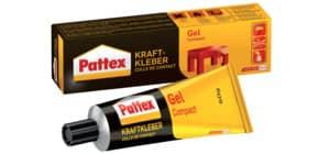 Kraftkleber Compact gel Produktbild