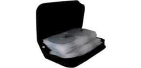 CD-Mappe für 96CDs Produktbild
