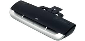 Plastificatrice a caldo GBC Fusion 3000L per pouches da 2x125my A3 4400749EU Immagine del prodotto