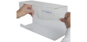 Wandspender für Einw. Handsch. 096292 SEMPERCARE 16701 Produktbild