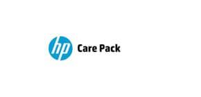 HP eCarePack 3 Jahre NBD f. M475 MFP Produktbild