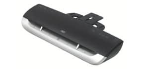 Plastificatrice a caldo GBC Fusion 3100L per pouches da 2x175 my a3 4400750EU Immagine del prodotto