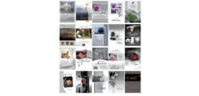 Trauerkarte  sort. 81-2797   Bild Produktbild
