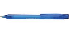 Druckkugelschreiber 770 blau Produktbild