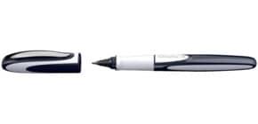 Penna stilosfera Schneider Ray blu  187803 Immagine del prodotto