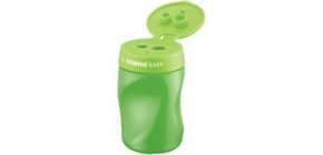Dosenspitzer 3fach Easy Produktbild