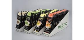 Häferlsuppe Büropaket 64 Suppen Produktbild
