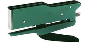Cucitrice a pinza ZENITH 548/E Verde-Nero 0215481035 Immagine del prodotto