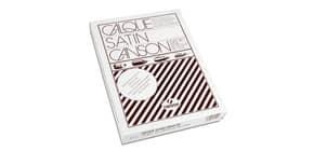 Carta lucida Canson Calque Satin 90/95 g/m² A4 Conf. 500 pezzi - C200017109 Immagine del prodotto