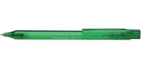 Druckkugelschreiber 770 grün Produktbild