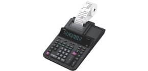 Tischrechner 12-stellig druckend CASIO FR-620RE Produktbild
