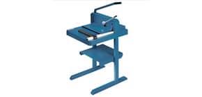 Stapel-Schneidemaschine DAHLE 00842-01090 Produktbild