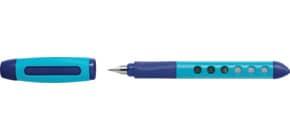 Patronenfüller Scribolino blau ProduktbildEinzelbildM