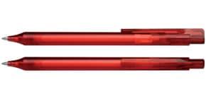 Druckkugelschreiber 770 rot Produktbild