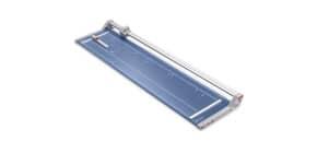 Rollen-Schneidemaschine blau DAHLE 00558-15004 Produktbild