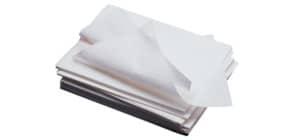 Löschpapier 100ST Produktbild