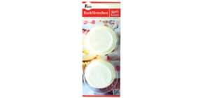 Backförmchen Muffin Produktbild