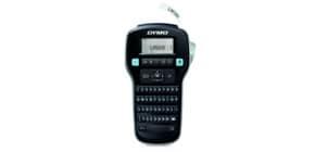 Beschriftungsgerät LM160 sw/si DYMO S0946360 Produktbild
