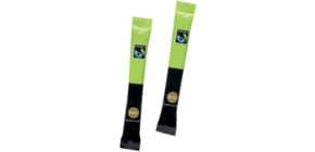 Zuckerstick 1000x4g Fairtrade 792473 EZA BIO 97197 Produktbild