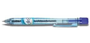 Druckkugelschreiber B2P blau ProduktbildEinzelbildM