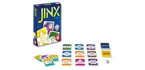 Kinderspiele Jinx Produktbild