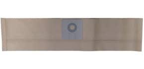 Staubsaugerbeutel 10ST BLUEMATIC 2058329 VC14HEPA Produktbild