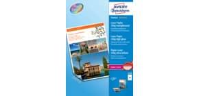 Laser Fotopapier A4 250g Produktbild