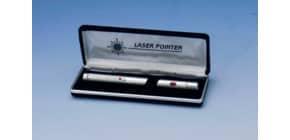 Laserpointer Pfeil silber Produktbild