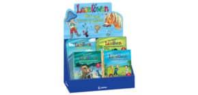 Buch Leselöwen LOEWE 9522-0 Sonderbände Produktbild