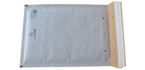 Luftpolstertasche Kraftpack ws Produktbild