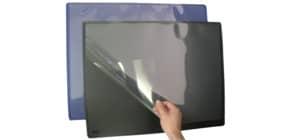 Schreibunterlage 50x63cm blau ProduktbildStammartikelabbildungM