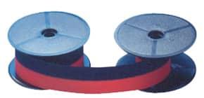 Farbband Gr.52D schw/rot Produktbild