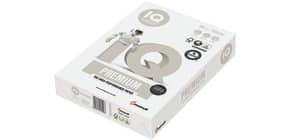 Kopierpapier A4 80g weiß Produktbild