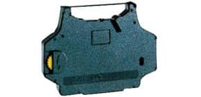 Farbbandkassette Gr.188C schwarz Produktbild