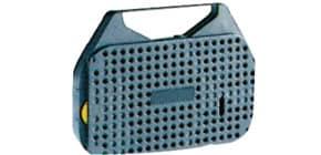Farbbandkassette Gr.308C schwarz Produktbild