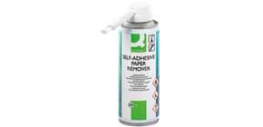 Liquido rimuovi-etichette Q-Connect 200 ml KF18620 Immagine del prodotto