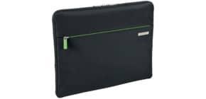 "Laptop Schutzhülle 15.6"" schwarz Produktbild"