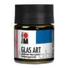 Hobbyglas  glasklar MARABU 13020 005 400  50ml