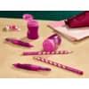 Bleistift EASYgraph HB ProduktbildProduktabbildung aufbereitetS