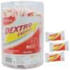 Dextro Energy Traubenzucker Energy Minis